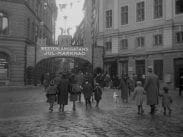 Veckorevy 1926-12-13