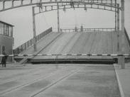 Veckorevy 1928-10-15