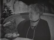Veckorevy 1928-11-12