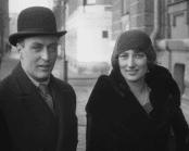 Veckorevy 1929-03-18