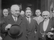 Veckorevy 1929-09-09