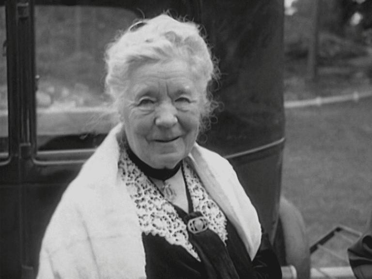Veckorevy 1930-05-19