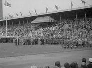 Veckorevy 1930-08-25