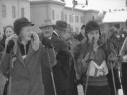 Veckorevy 1932-02-22