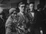 Veckorevy 1932-03-14