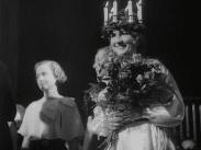 Veckorevy 1933-12-11