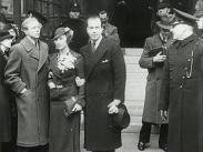 Veckorevy 1934-03-12