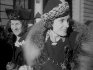 Veckorevy 1938-03-07