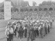 Veckorevy 1943-06-07