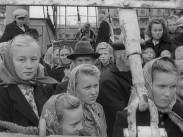 Veckorevy 1944-08-21