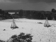 Veckorevy 1945-09-03