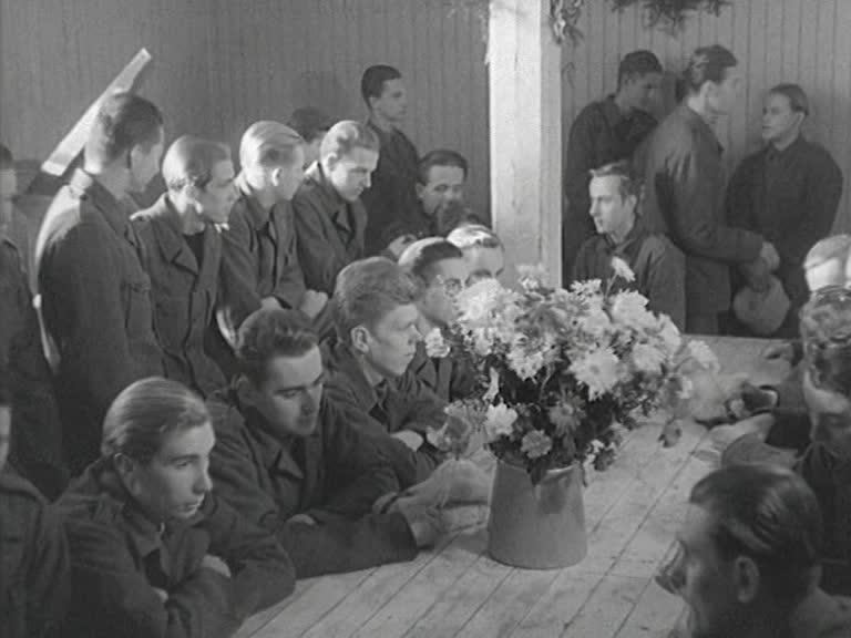 Veckorevy 1945-12-03