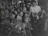 Veckorevy 1946-02-04