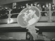 Veckorevy 1947-01-27