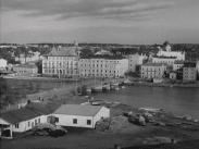 Veckorevy 1947-09-22