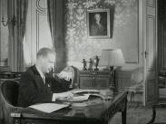 Veckorevy 1952-11-03