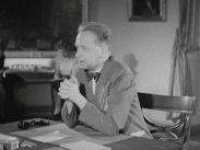 Veckorevy 1953-06-01