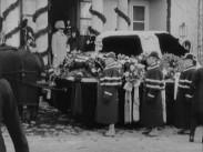 Svenska Biografteaterns veckorevy 1914-11-16
