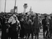 Svenska Biografteaterns veckorevy 1915-08-23