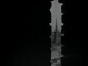 Veckorevy 1919-05-12