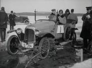 Veckorevy 1921-03-12