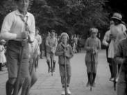 Veckorevy 1921-07-25