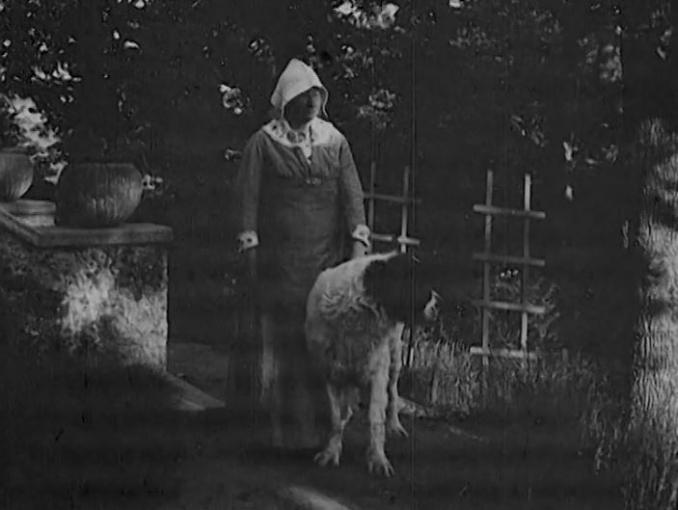 Veckorevy 1926-05-02