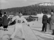 Veckorevy 1936-03-23