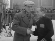 Veckorevy 1942-02-23