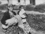 Veckorevy 1943-03-15