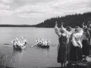 Veckorevy 1943-08-02