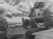 Veckorevy 1944-10-23