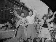 Veckorevy 1945-05-07