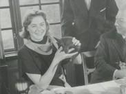 Veckorevy 1948-10-25