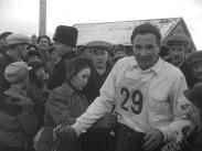 Veckorevy 1949-01-17