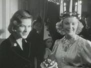 Veckorevy 1951-01-15