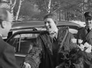 Veckorevy 1955-03-28