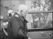 Veckorevy 1943-09-20