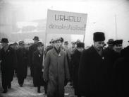 Veckorevy 1945-04-03