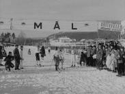 Veckorevy 1955-02-28