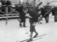 Vinterspelen i Skellefteå