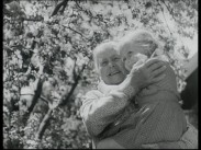 Vi och våra gamla