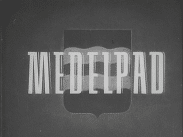 SJ 77 Medelpad – En film från Statens Järnvägar