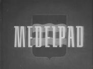 SJ 77 Medelpad - En film från Statens Järnvägar