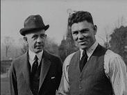 Veckorevy 1921-08-22