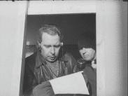 Veckorevy 1944-02-14