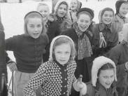 Veckorevy 1949-03-28