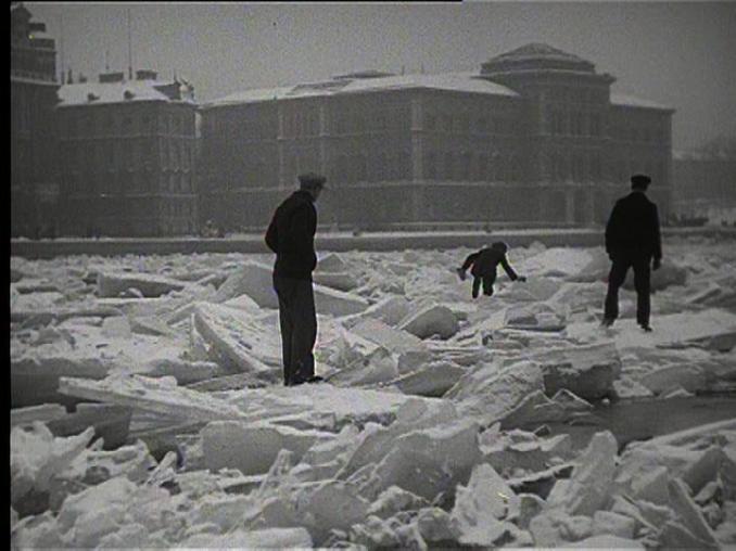Veckorevy 1928-01-09