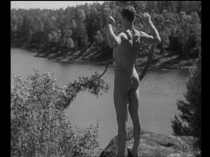 Veckorevy 1932-08-15