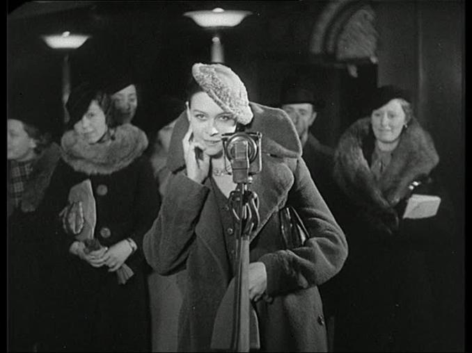 Veckorevy 1935-02-18